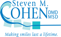 South Philadelphia Orthodontic Associates