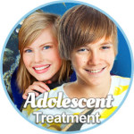 adolescent-treatment