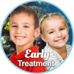 early-treatment